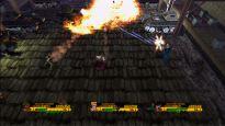 Wolf of the Battlefield: Commando 3 - Screenshots - Bild 11