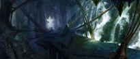 StarCraft 2 - Artworks - Bild 34