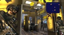 Rainbow Six Vegas 2 - Screenshots - Bild 17