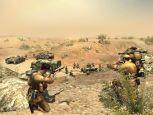 Men of War - Screenshots - Bild 20
