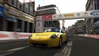 Gran Turismo 5 Prologue - Screenshots - Bild 11