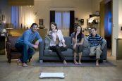 Wii Fit - Lifestyle-Bilder - Artworks - Bild 6