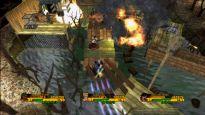 Wolf of the Battlefield: Commando 3 - Screenshots - Bild 12