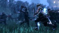 Viking: Battle for Asgard - Screenshots - Bild 11