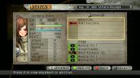 Operation Darkness - Screenshots - Bild 3