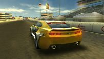 Need for Speed: ProStreet - Screenshots - Bild 9