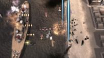 1942: Joint Strike - Screenshots - Bild 16