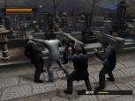 Yakuza 2 - Screenshots - Bild 2