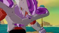 Dragon Ball Z: Burst Limit! - Screenshots - Bild 4