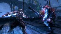 Viking: Battle for Asgard - Screenshots - Bild 13