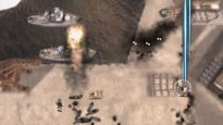 1942: Joint Strike - Screenshots - Bild 15