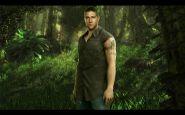 Lost: Das Spiel - Artworks - Bild 7