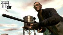 Grand Theft Auto 4 - Screenshots - Bild 16