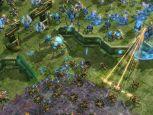 StarCraft 2 - Screenshots - Bild 50