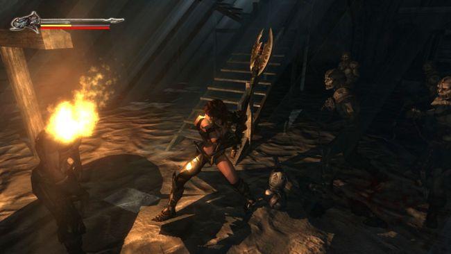 Witches - Screenshots - Bild 11