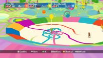 Beautiful Katamari - Screenshots - Bild 23
