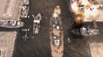 1942: Joint Strike - Screenshots - Bild 18