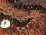 StarCraft 2 - Screenshots - Bild 47