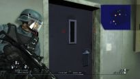 Rainbow Six Vegas 2 - Screenshots - Bild 3