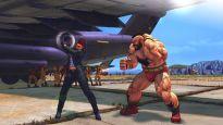 Street Fighter IV - Screenshots - Bild 64