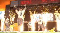 NFL Tour - Screenshots - Bild 10