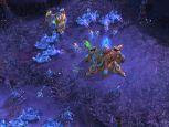StarCraft 2 - Screenshots - Bild 39