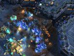 StarCraft 2 - Screenshots - Bild 35