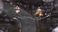1942: Joint Strike - Screenshots - Bild 12