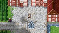Final Fantasy II - Screenshots - Bild 4