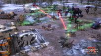 Command & Conquer 3: Kanes Rache - Screenshots - Bild 4