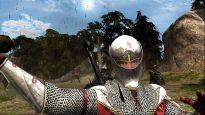Die Chroniken von Narnia: Prinz Kaspian - Screenshots - Bild 6