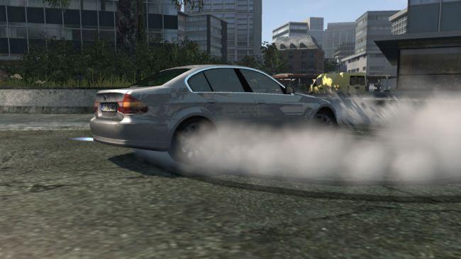 Alarm für Cobra 11: Crash Time - Screenshots - Bild 10