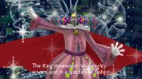 Beautiful Katamari - Screenshots - Bild 26