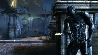 Dark Sector - Screenshots - Bild 6