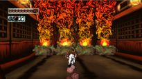 Okami - Screenshots - Bild 14
