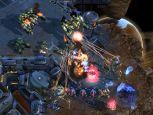StarCraft 2 - Screenshots - Bild 27