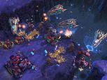 StarCraft 2 - Screenshots - Bild 34