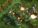 StarCraft 2 - Screenshots - Bild 28