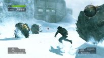 Lost Planet: Extreme Condition - Screenshots - Bild 8