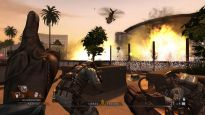 Rainbow Six Vegas 2 - Screenshots - Bild 20