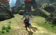Two Worlds: Tainted Blood - Screenshots - Bild 7