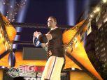 NFL Tour - Screenshots - Bild 23