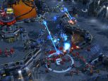 StarCraft 2 - Screenshots - Bild 9