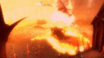 Viking: Battle for Asgard - Screenshots - Bild 12