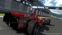 Gran Turismo 5 - Screenshots - Bild 9