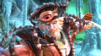 Soul Calibur IV - Screenshots - Bild 9