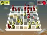 Die ultimative Brettspielesammlung  - Screenshots - Bild 3