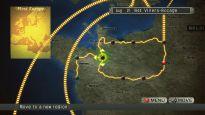 Operation Darkness - Screenshots - Bild 2