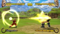 Dragon Ball Z: Burst Limit! - Screenshots - Bild 19