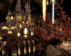 Disciples III: Renaissance - Screenshots - Bild 8